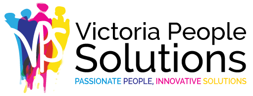 PARTICIPANTS REFERRAL FORM   Victoria People Solutions