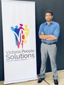 VPS Director Update – February 2020